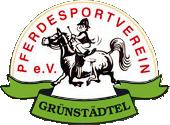 logo psv gruenstaedtel